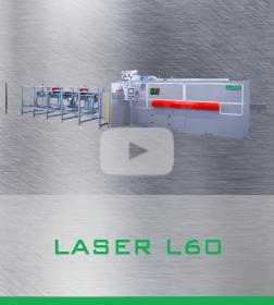 LASER L60