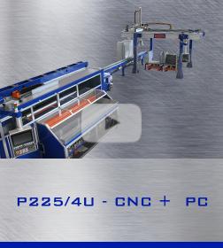 P225/4U-CNC+PC