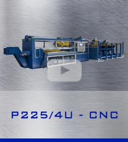 P225/4U-CNC