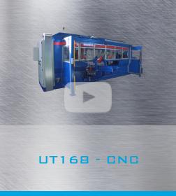 UT168-CNC