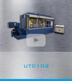 UTC102