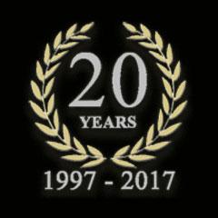 20 Anni Azienda