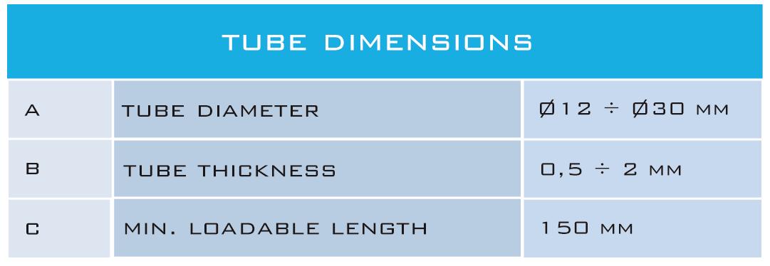 Single Deformation Station